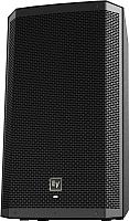 Сценический монитор Electro-Voice ZLX-12P -