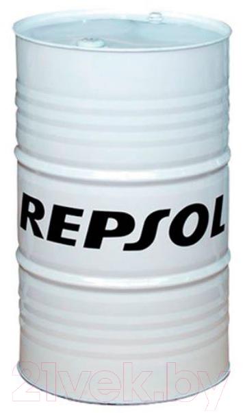 Купить Моторное масло Repsol, Diesel Turbo UHPD Mid Saps 10W40 / RP037K08 (208л), Испания