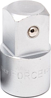 Адаптер слесарный RockForce RF-80968 -