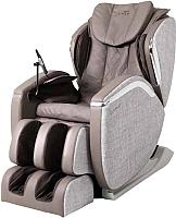 Массажное кресло Casada Hilton 3 CMS-546 (бежевый) -