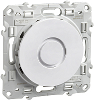 Электрический звонок Schneider Electric Odace S52R685 -