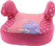 Бустер Nania Dream Animals (Hippo) -