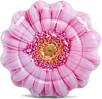 Надувной плот Intex Цветок / 58787 -