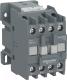 Контактор Schneider Electric EasyPact TVS LC1E0910M5 -