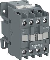Контактор Schneider Electric EasyPact TVS LC1E1210M5 -