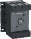 Контактор Schneider Electric EasyPact TVS LC1E160M5 -