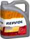 Трансмиссионное масло Repsol Matic III ATF / RP026V55 (5л) -