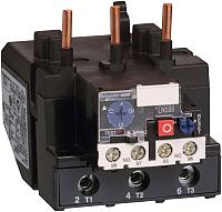 Реле тепловое Schneider Electric EasyPact TVS LRE359 -
