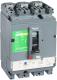 Выключатель автоматический Schneider Electric EasyPact CVS LV510306 -