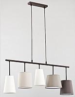 Люстра TK Lighting TKP2216 -