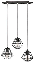 Люстра TK Lighting TKP846 -