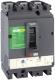 Выключатель автоматический Schneider Electric EasyPact CVS LV540305 -