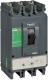 Выключатель автоматический Schneider Electric EasyPact CVS LV563305 -