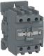 Контактор Schneider Electric EasyPact TVS LC1E50M5 -