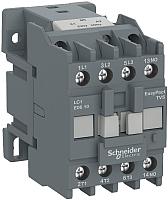 Контактор Schneider Electric EasyPact TVS LC1E3810M5 -