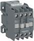 Контактор Schneider Electric EasyPact TVS LC1E3210M5 -