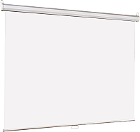 Проекционный экран Lumien Eco Picture 160х160 / LEP-100105 -