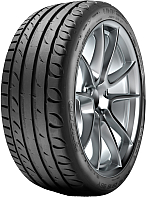 Летняя шина Tigar Ultra High Performance 235/55R18 100V -