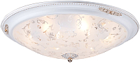 Потолочный светильник Maytoni Diametrik C907-CL-06-W / CL907-06-W -