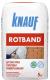 Штукатурка выравнивающая Knauf Rotband (5кг) -