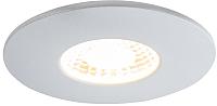 Точечный светильник Maytoni Zen DL038-2-L7W -