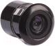 Камера заднего вида Prology RVC-150 -