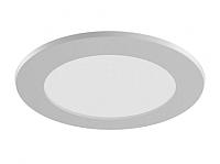 Точечный светильник Maytoni Stockton DL016-6-L12W -