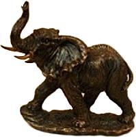 Статуэтка Подари Слон 1685219 3KM -