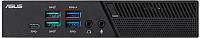 Неттоп Asus PB60 (90MS01E1-M01240) -