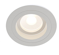Точечный светильник Maytoni Akron DL025-2-01W -