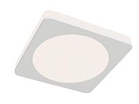 Точечный светильник Maytoni Phanton DL303-L12W -