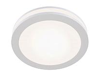 Точечный светильник Maytoni Phanton DL2001-L12W -