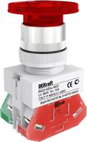 Кнопка на DIN-рейку Schneider Electric DEKraft 25034DEK -