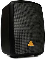 Профессиональная акустическая система Behringer MPA40BT -