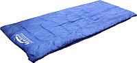 Спальный мешок Kilimanjaro SS-MAS-201 -