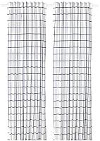 Гардины Ikea Розалилл 804.280.41 -