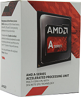 Процессор AMD A6-7480 (Box) -