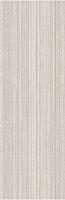 Плитка Polcolorit Parisien Beige Ciemne (244x744) -