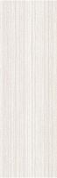 Плитка Polcolorit Parisien Beige Jasne (244x744) -