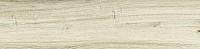 Плитка Polcolorit Sherwood BE (150x600) -