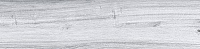 Плитка Polcolorit Sherwood GR (150x600) -