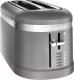 Тостер KitchenAid 5KMT5115EDG -