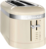 Тостер KitchenAid 5KMT5115EAC -