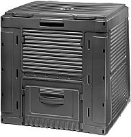 Компостер Keter E-Composter с базой / 231415 (470л) -