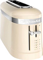 Тостер KitchenAid 5KMT3115EAC -