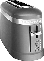 Тостер KitchenAid 5KMT3115EDG -