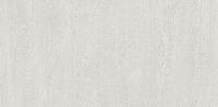 Плитка Polcolorit Traffic Bianco (297x595) -