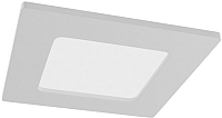 Точечный светильник Maytoni Stockton DL019-6-L9W -
