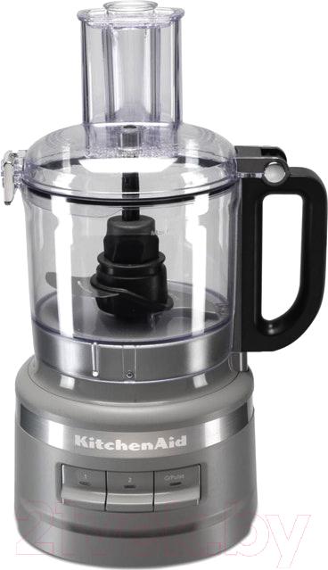 Купить Кухонный комбайн KitchenAid, 5KFP0719ECU, Сша