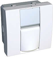 Розетка Schneider Electric Altira ALB45305N -